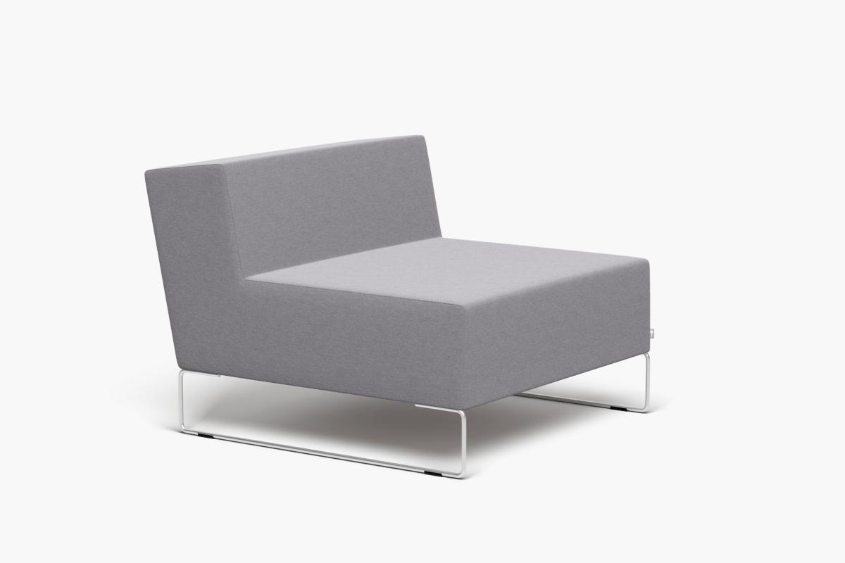 Garten Lounge Sessel JAM