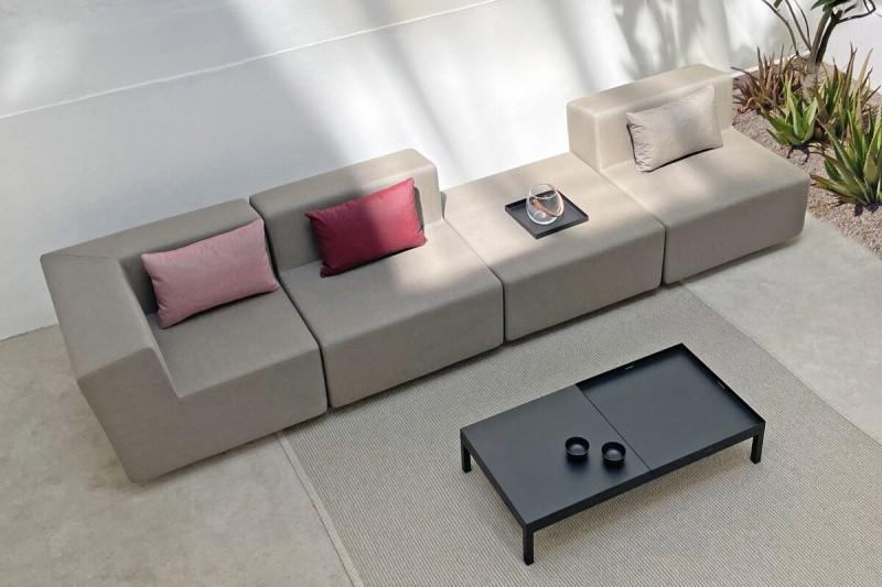 Fine Exklusive Designer Lounge Gartenmobel Online Kaufen Cjindustries Chair Design For Home Cjindustriesco