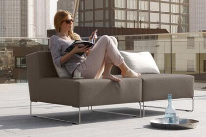 gartenmoebel-lounge-set-2er-sofa