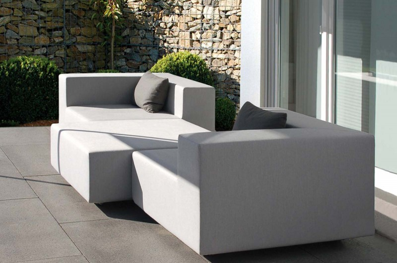exklusive designer lounge gartenm bel online kaufen rh april furniture de