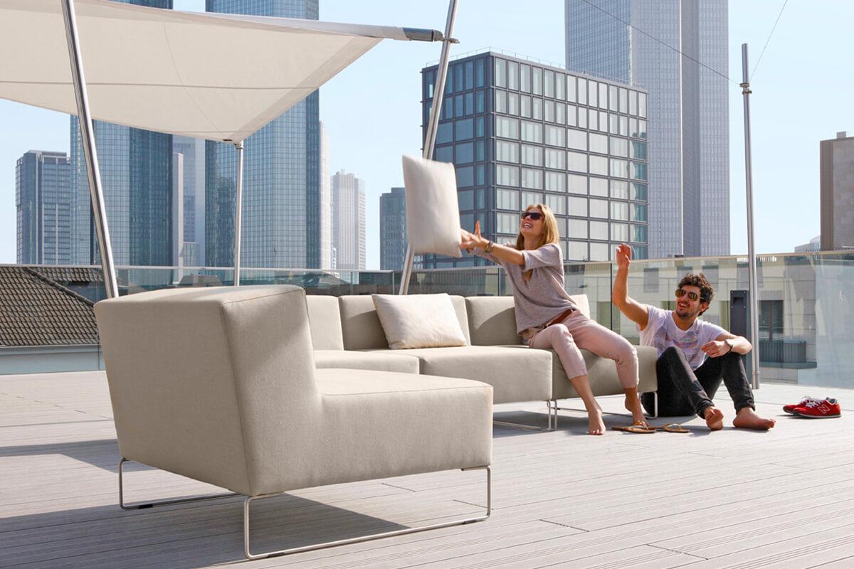 JAM-balkon-lounge-set