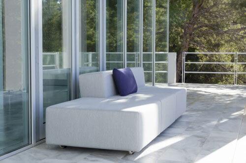 balkonsofa-loopy-500b