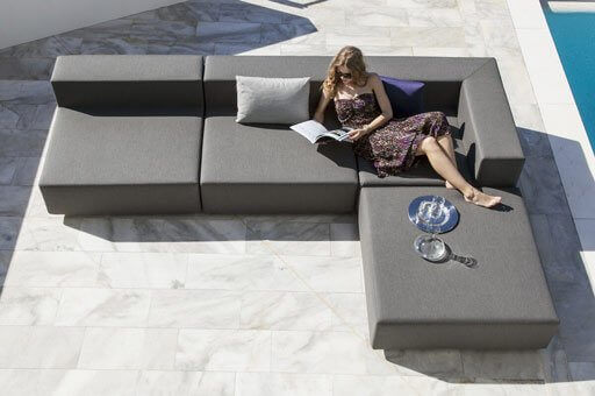 lounge-gartenmoebel-set-terrasse-512x340