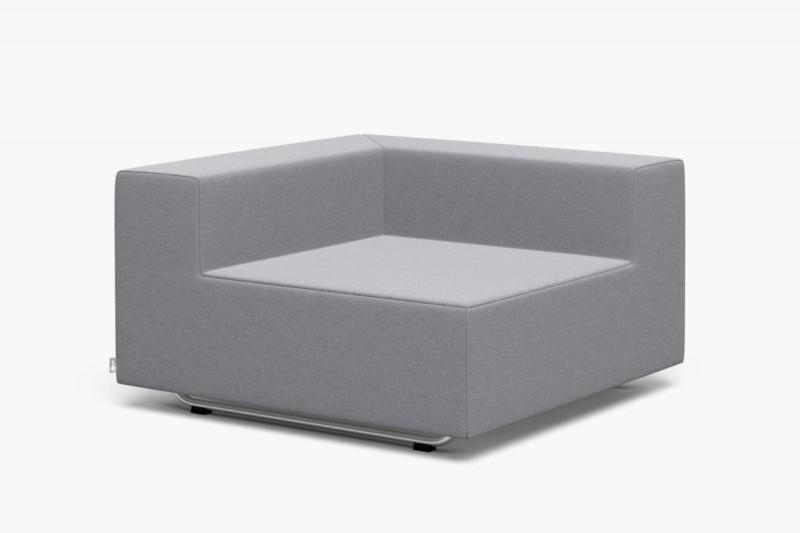 Exklusive Designer Lounge Gartenmobel Online Kaufen