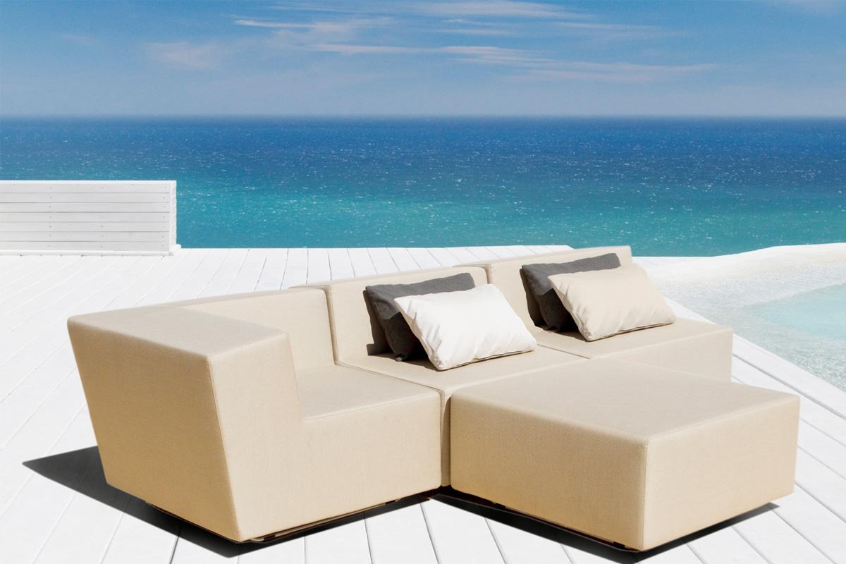terrassenmoebel-lounge_loopy_512-340-512x340