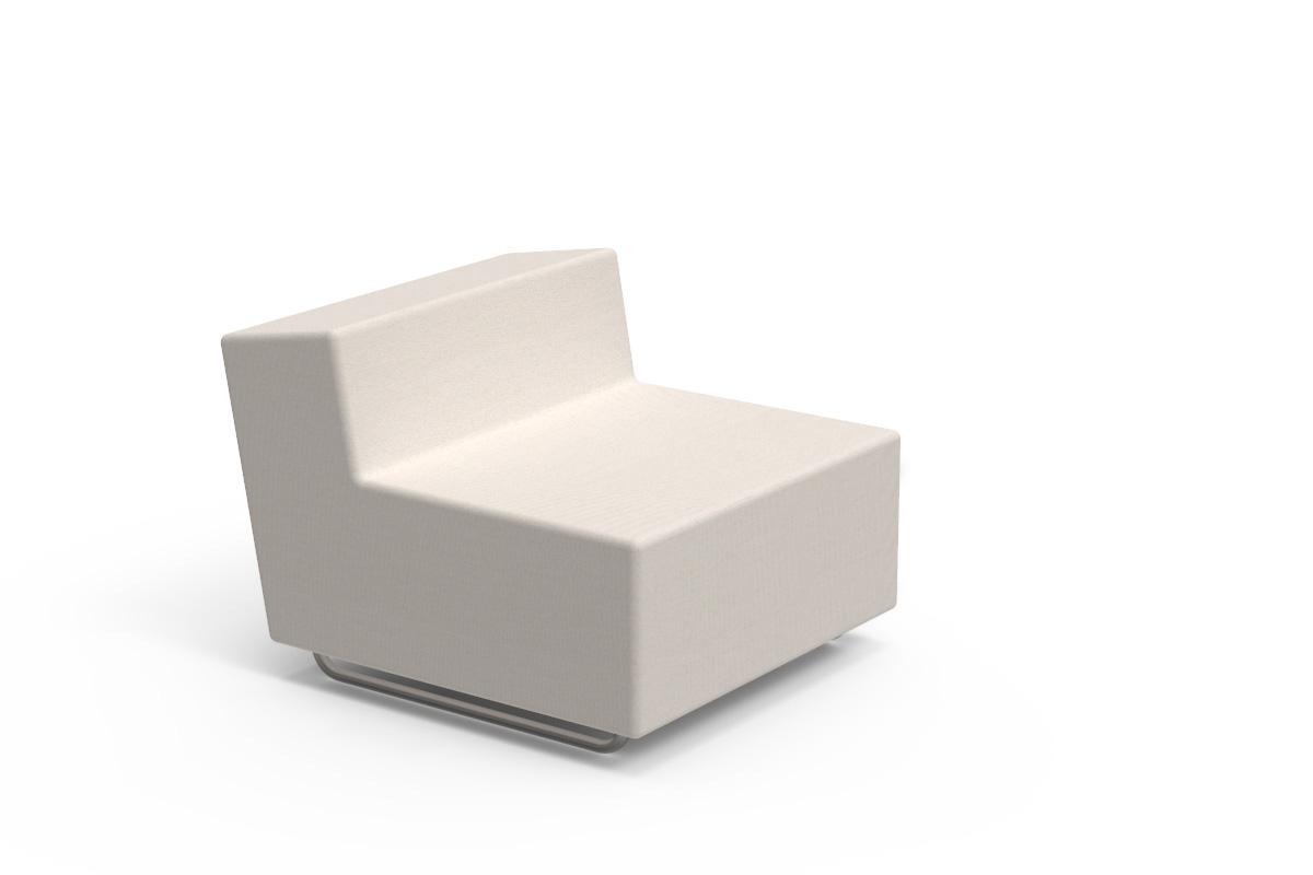 lounge sessel garten in 12 farben jetzt online kaufen. Black Bedroom Furniture Sets. Home Design Ideas