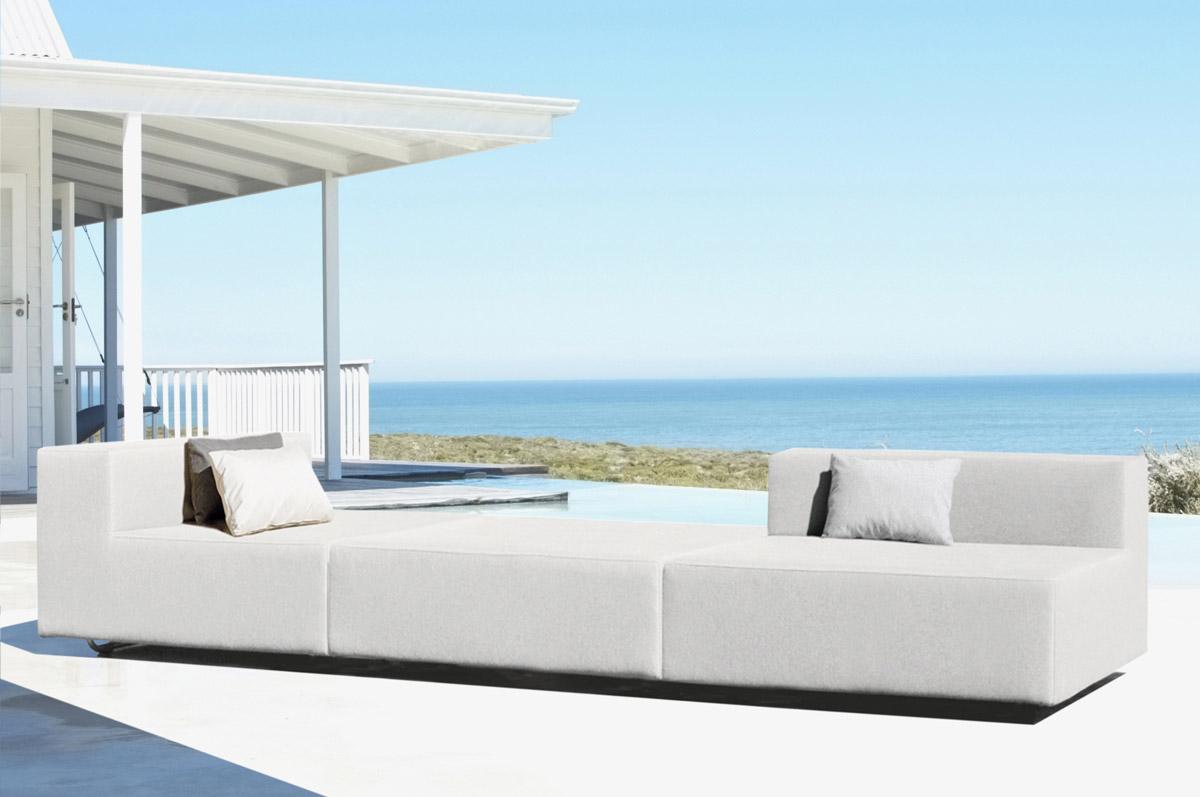 loop_terrassenmoebel-lounge-setoEz8dI7LfpH1f